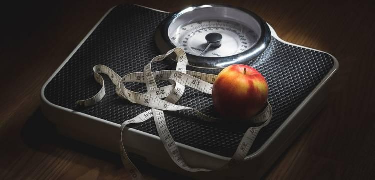 Perder Peso vs Perder Grasa