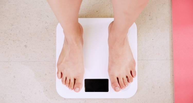 Factores genéticos asociados con la obesidad y el sobrepeso