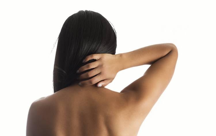 Conoce qué es el hipotiroidismo