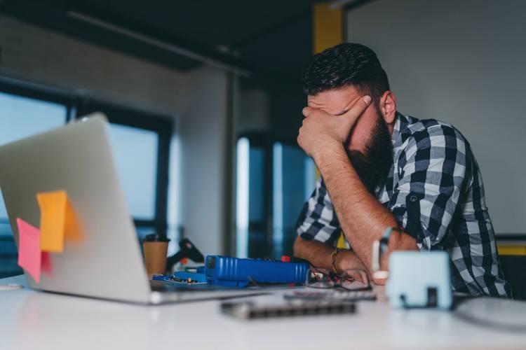 La generación del estrés: Sus efectos y cómo reducirlo