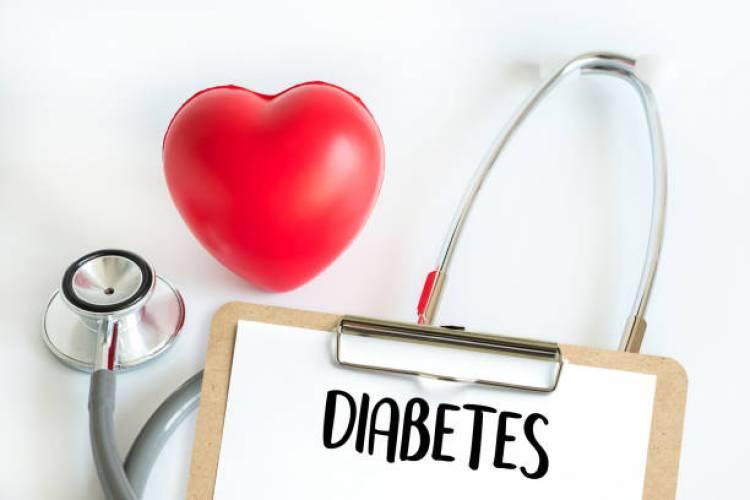 los no metales son generalmente diabetes quebradiza