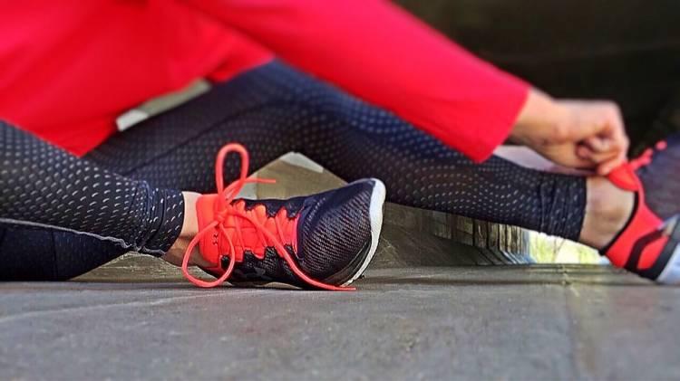 ¿Qué deporte puedo practicar según mi condición física?