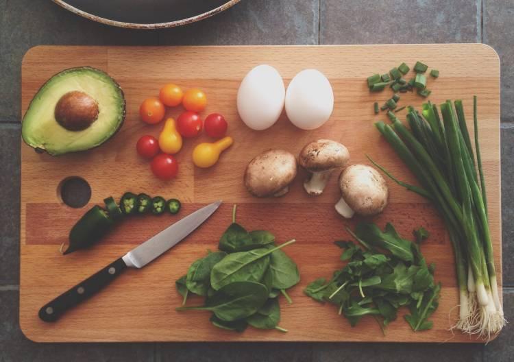 Alimentos que nos ayudan a dormir bien