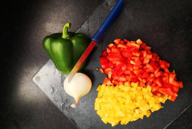 Mejores alimentos para la salud del corazón