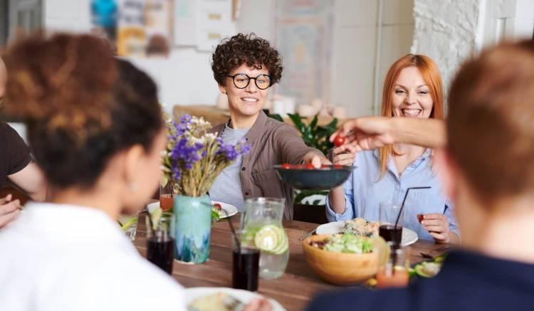 6 Alimentos para combatir la depresión y mejorar el ánimo