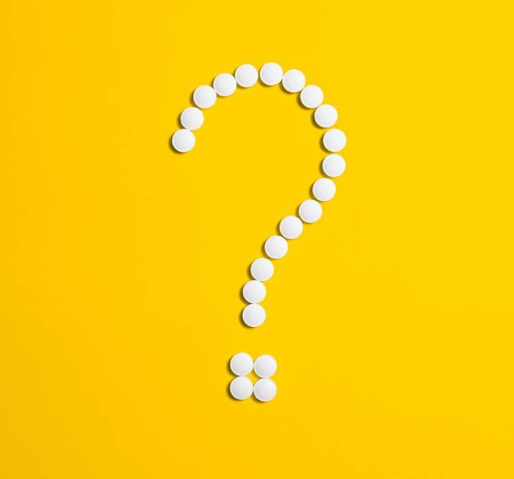 Vitaminas: tipos, fuentes y beneficios.