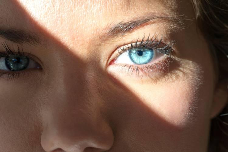 Los riesgos del sol para tus ojos
