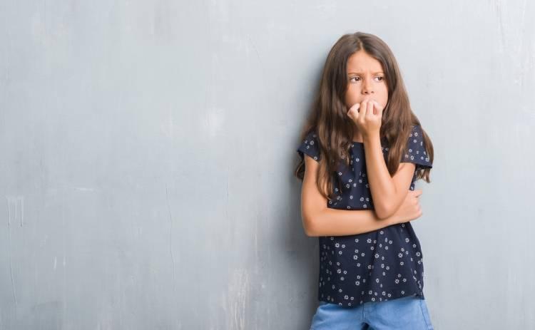 Tratamiento de los Tics y Síndrome de Tourette
