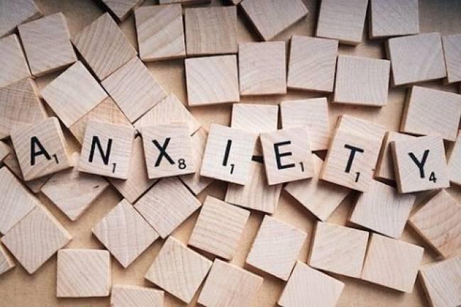 Cómo reconocer la ansiedad y afrontarla