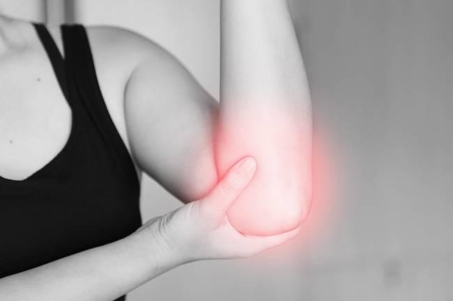 Consejos para la artritis y reducir el dolor de articulaciones