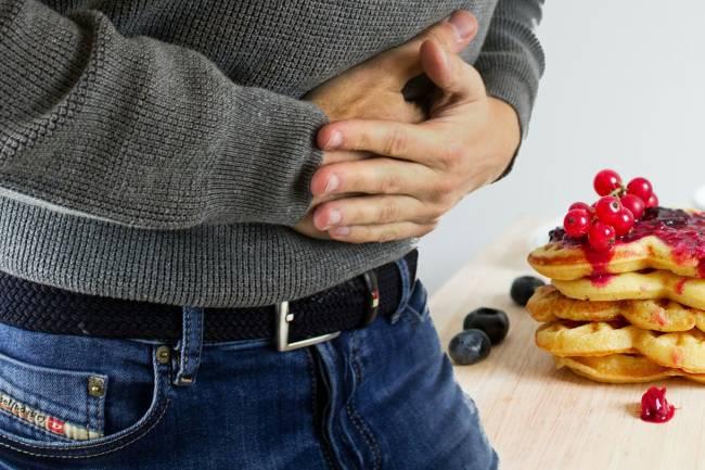 12 Remedios para el estómago hinchado