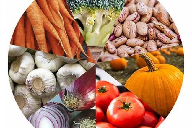 7 Alimentos para fortalecer el sistema inmunológico