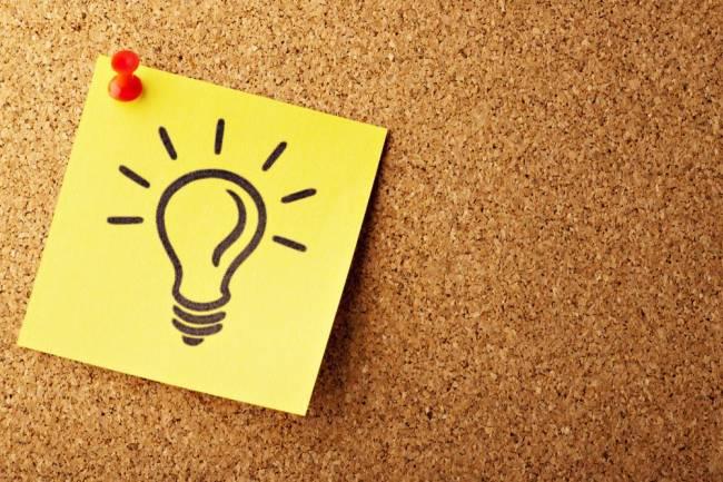 5 Consejos para mejorar la memoria y aumentar la capacidad cerebral