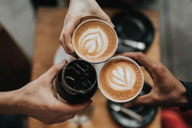 4 Formas de combatir la adicción a la cafeína