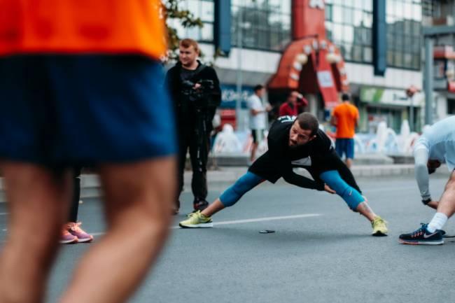La importancia de los hábitos pre-entrenamiento