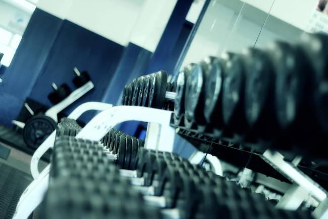Consejos para aprovechar mejor el tiempo en el gimnasio