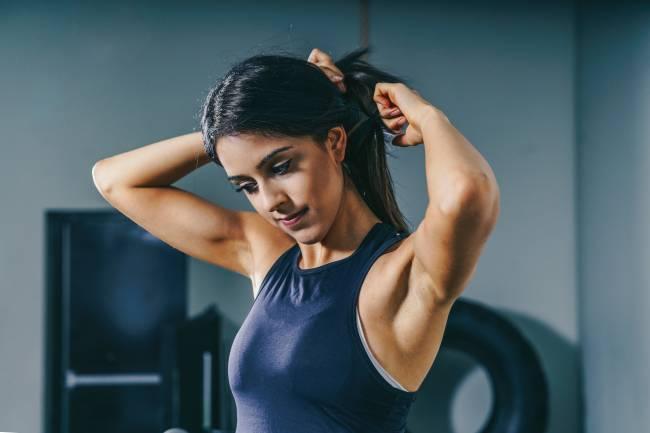 10 ejercicios para hacer en casa