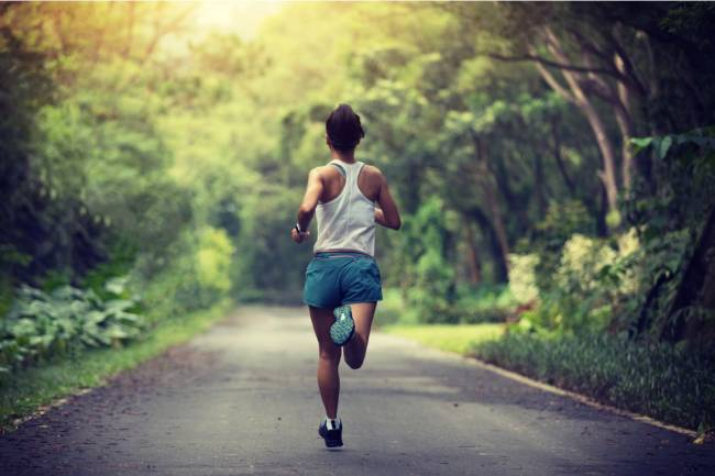 5 Consejos para motivarte a entrenar