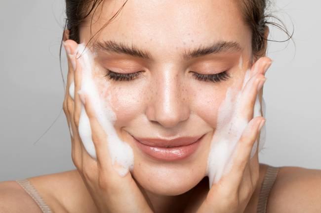Las mejores vitaminas para la piel