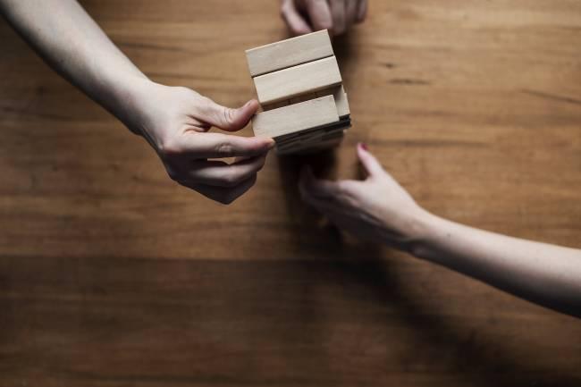 TDAH: síntomas y  tratamiento