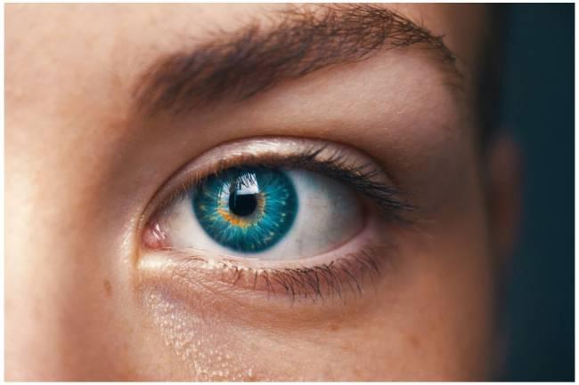 ¿Qué dicen tus ojos sobre tu salud?